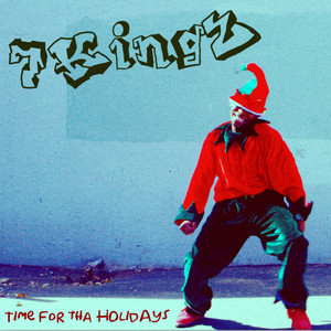 Time for tha Holidays