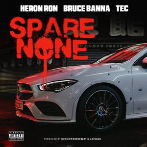 Spare None