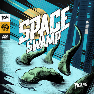 Space Swamp