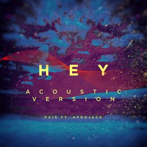 Hey (Acoustic Version)