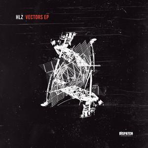 Vectors EP