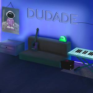 Dudade (Remix)