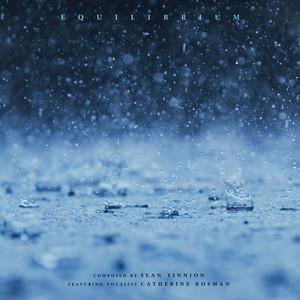 Equilibrium (feat. Catherine Rosman)