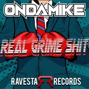Real Grime $hit cover art