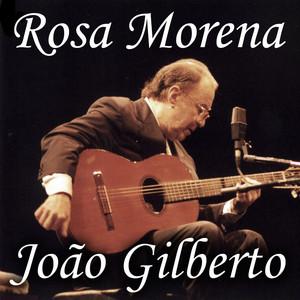 Rosa Morena album