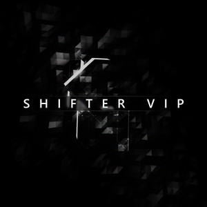 Shifter VIP