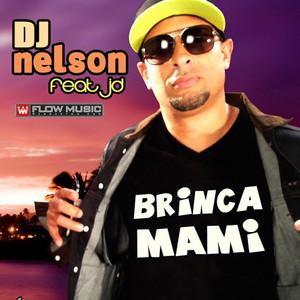 Brinca Mami (feat. JD)