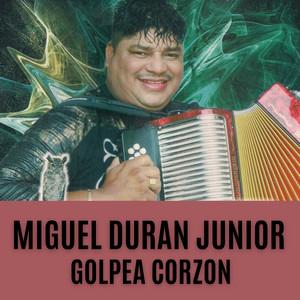 Golpea Corazon