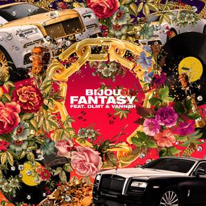 Fantasy (feat. Vannah)