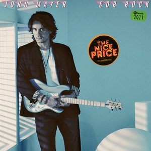 John Mayer - Til the Right One Comes Mp3 Download