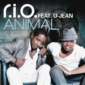 R.I.O. feat. U Jean - Animal