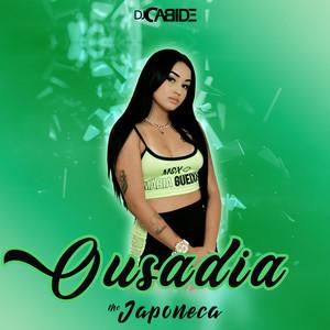 Ousadia