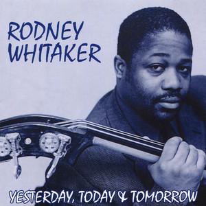 Yesterday, Today & Tomorrow album