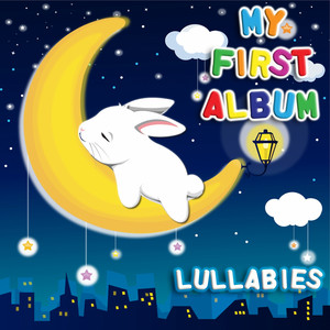 My First Album Lullabies album