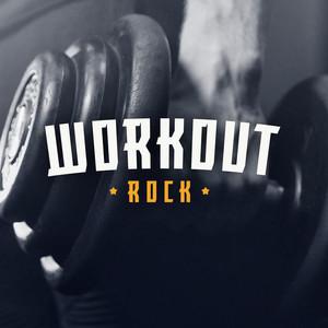 Workout Rock