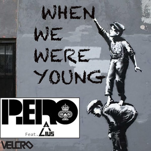 When We Were Young (feat. ALIUS)
