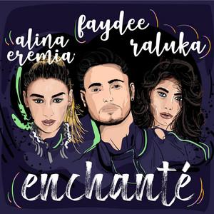 Enchante (The Remixes)