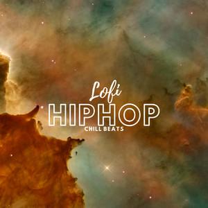 Lofi Stronghold - Instrumental by Lofi Hip-Hop Beats, Beats De Rap, LO-FI BEATS