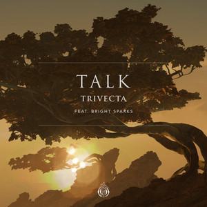 Talk (feat. Bright Sparks)