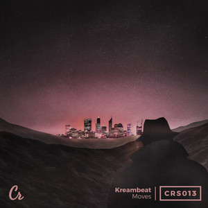 Kreambeat Artist | Chillhop