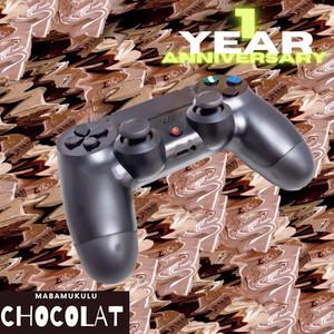 Chocolat (1 Year Anniversary)