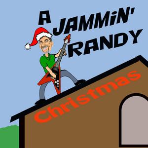 A Jammin' Randy Christmas