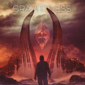 Gravityless