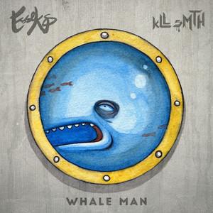 Whale Man