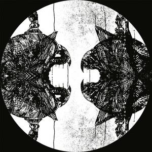 Fractales by Pfirter
