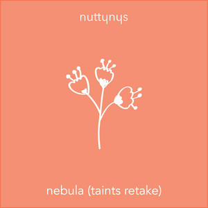 Nebula (Taints Retake)