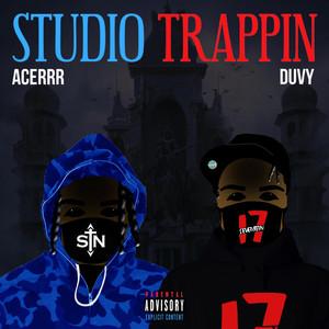 Studio Trappin'