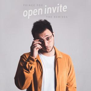 Open Invite (Remixes)