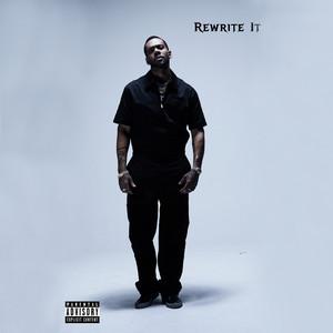 Rewrite It