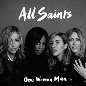 One Woman Man (Remixes)