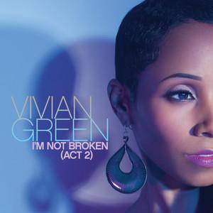 I'm Not Broken (Act 2)