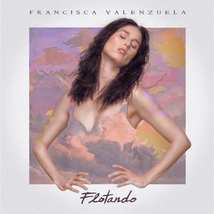 Flotando - Francisca Valenzuela