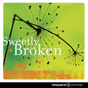 Sweetly Broken album