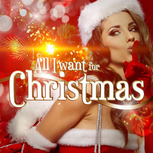Christmas Without You by Ava Max