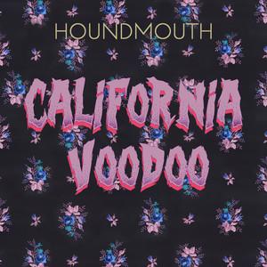 California Voodoo