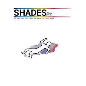 Shades - (empty)