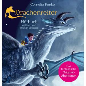 Drachenreiter Audiobook