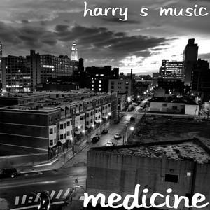 Harry S Music