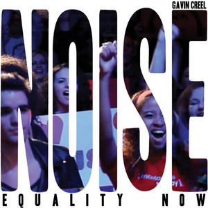 Noise - Single
