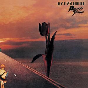Parachute album