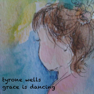 Grace Is Dancing