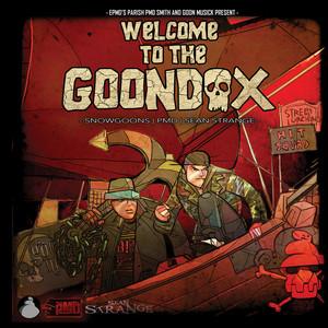 Welcome To The Goondox