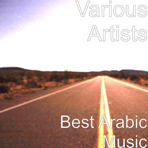 Best Arabic Music album