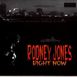 Right Now! album