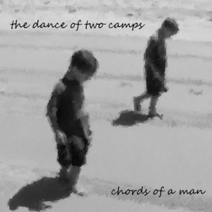 The Dance of Two Camps album