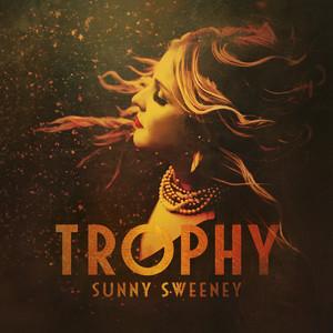 Trophy album